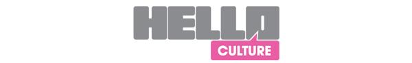 Hello Culture 2011
