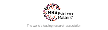 Market Research Society