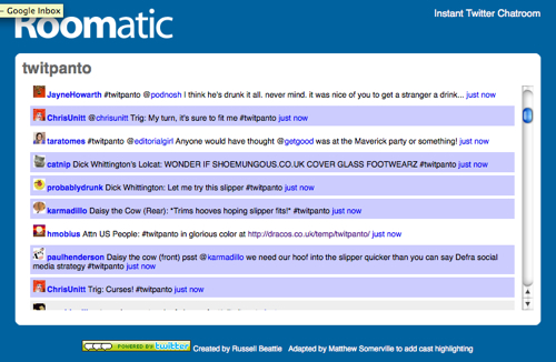 roomatic-1